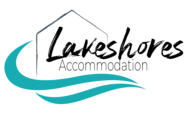 Lakeshores Accommodation Lake Macquarie